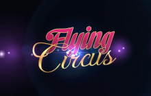 Flying Circus Extravaganca