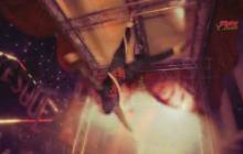 Flying Circus Opernterassen Ibiza Opening